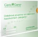 Stoma-Gene®