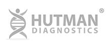 Hutman Diagnostics