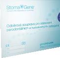 StomaGene®